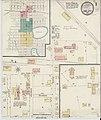 Sanborn Fire Insurance Map from Lake City, Columbia County, Florida. LOC sanborn01294 003-1.jpg
