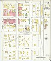Sanborn Fire Insurance Map from New Hampton, Chickasaw County, Iowa. LOC sanborn02768 005-5.jpg