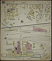 Sanborn Fire Insurance Map from Portland, Cumberland County, Maine. LOC sanborn03527 001-14.jpg