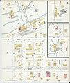 Sanborn Fire Insurance Map from Portland, Ionia County, Michigan. LOC sanborn04160 003-3.jpg