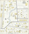 Sanborn Fire Insurance Map from Russellville, Pope County, Arkansas. LOC sanborn00339 005-8.jpg
