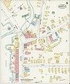 Sanborn Fire Insurance Map from Skaneateles, Onondaga County, New York. LOC sanborn06271 003-2.jpg