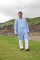 Sandeep Naik, birthday.JPG