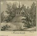 Sanderumgaard Marieshvile 1822 Hanck.png