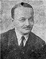 Sandor Kibedi 1934.jpg