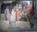Sandro botticelli, ciclo di villa lemmi, venere presenta un giovane alle sette arti liberali, 1483-85 ca. 01.JPG