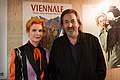 Sandy Powell Hans Hurch Viennale 2015 b.jpg