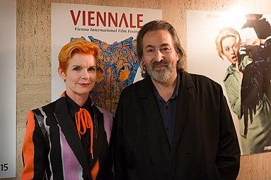 Sandy Powell Hans Hurch Viennale 2015 b.jpg