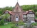 Sankt-Georg-Kapelle Stolberg (Harz).JPG