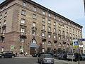 Sankt-Peterburg 2012 4588.jpg