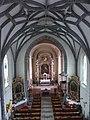 Sankt Gallen Pfarrkirche02.jpg