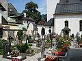 Sankt Gilgen Friedhof 1.jpg