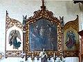 Sankt Gotthard Pfarrkirche - Familienaltar 1.jpg