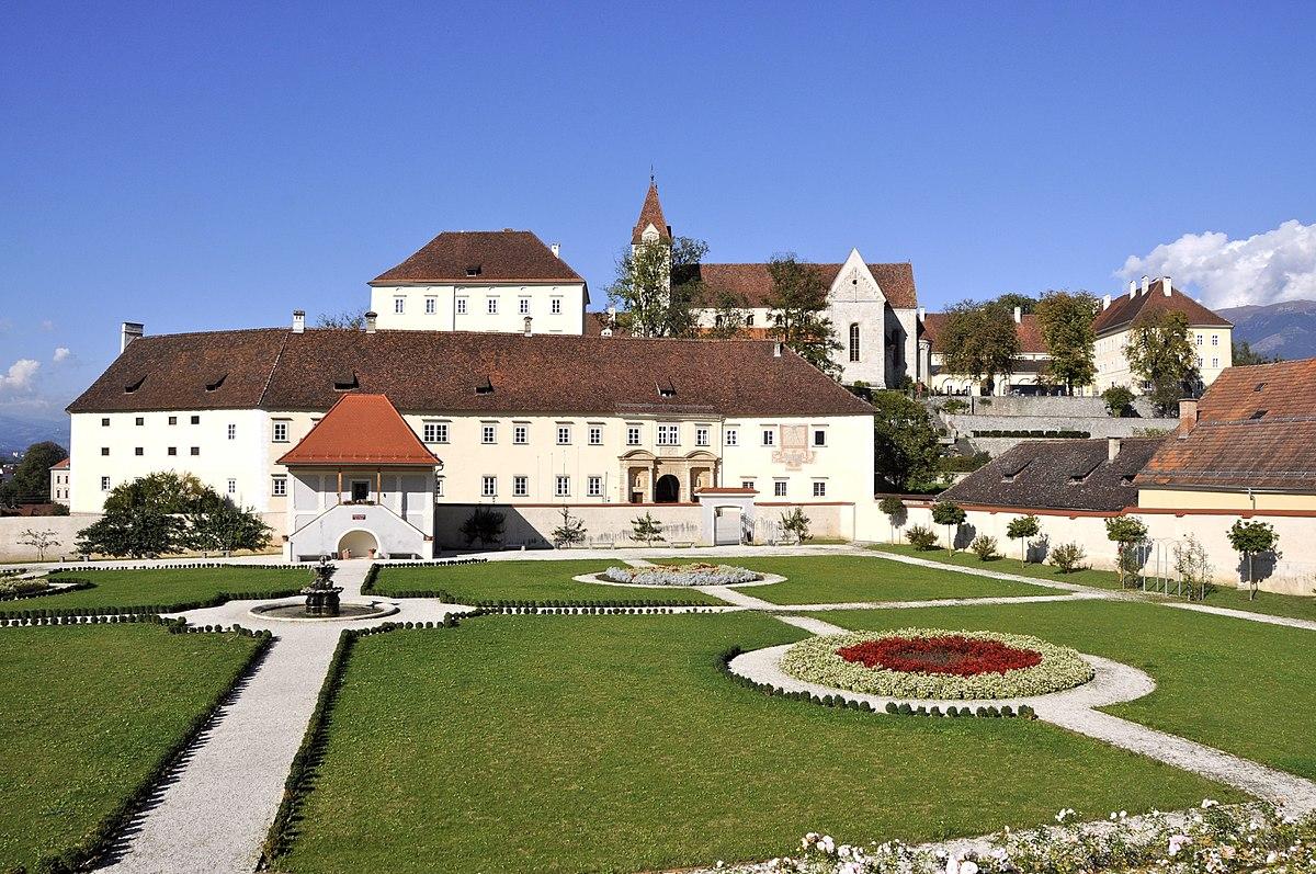 Sankt chrischona bettingen paul betting advisory mcx camp
