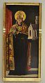 Sant Agustí, Miguel del Prado, museu de Belles Arts de València.JPG