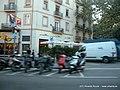 Sant Antoni, Barcelona, Spain - panoramio - Ricardo Ricote Rodrí… (1).jpg