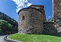 Sant Joan de Caselles-6.jpg