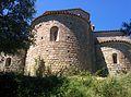 Sant Pere Cercada de Santa Coloma de Farners (6).jpg