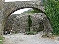 Sant Pere de Rodes P1120983.JPG