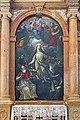 Santa Anastasia (Verona) - Altare Mazzoleni.jpg