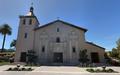 Santa Clara Mission, California.png