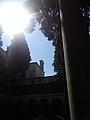 Santa Croce (6804131015).jpg