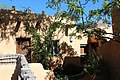 Santa Fe, New Mexico, USA - panoramio (46).jpg
