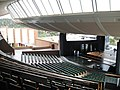 Santa Fe Opera interior view from section 10.jpg