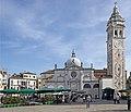 Santa Maria Formosa Facciata e campanile.jpg