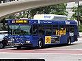 Santa Monica RapidBlue New Flyer L40LF 4095.jpg