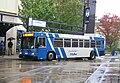 Santa Rosa CityBus7811ed.JPG