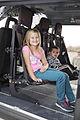 Santa visits Marine Corps Logistics Base Barstow 141210-M-ZT482-036.jpg