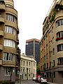 Santiago, calle Paulino Alfonso (16343103146).jpg