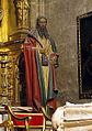 Santiago el Menor (Capilla de San Hermenegildo de la catedral de Sevilla).jpg