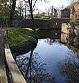 Santpoort-Zuid, outubro de 2011 - panoramio (5).jpg