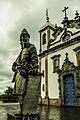 Santuário de Bom Jesus de Matozinhos conjunto arquitetônico, paisagístico e escultórico.jpg