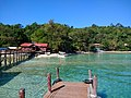 Sapi Island 1.jpg