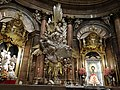 Saragozza cattedrale pilar (1).jpg
