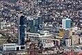Sarajevo Hum View 4.jpg
