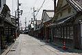 Sasayama Kawara-machi01s4592.jpg