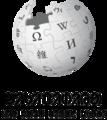 Sat wiki logo.png