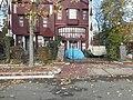 Satan House; North Massapequa, NY.jpg