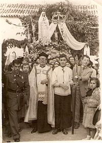 Dictadura de Francisco Franco - Wikipedia, la enciclopedia libre