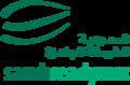 Saudi Readymix's Logo (W 255p).png