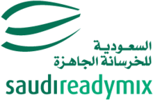 Image result for Saudi Readymix, Saudi Arabia