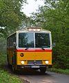 Saurer-tuescher-3duk-50 ex-P-24660 DSC 0496 ausschnitt labeled typenangabe.jpg