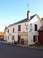 Savigny-en-Terre-Plaine-FR-89-bar tabac-01.jpg
