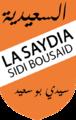Saydia Sport.png