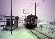 Scan feb 1985 Belgium007.jpg