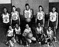 Scarboro boys basketball team Oak Ridge (7139394455).jpg